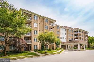 12300 Rosslare Ridge Road UNIT 108, Lutherville Timonium, MD 21093 - MLS#: MDBC501082