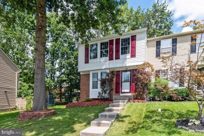 18 Dallington Court, Perry Hall, MD 21128 - MLS#: MDBC501132