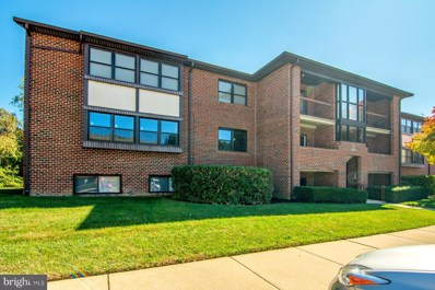14 Juliet Lane UNIT 102, Baltimore, MD 21236 - #: MDBC501136