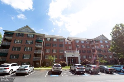 12011 Tralee Road UNIT 301, Lutherville Timonium, MD 21093 - MLS#: MDBC501148