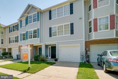 3 Springtide Court, Baltimore, MD 21220 - #: MDBC501178
