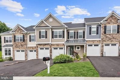 6707 Fairford Lane, Baltimore, MD 21209 - MLS#: MDBC501248