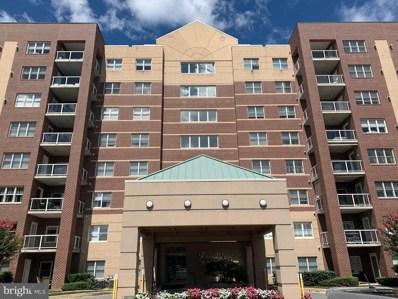 12246 Roundwood Road UNIT 305, Lutherville Timonium, MD 21093 - #: MDBC501260