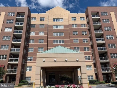 12246 Roundwood Road UNIT 305, Lutherville Timonium, MD 21093 - #: MDBC501260