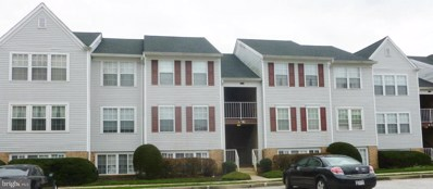 11 Beagle Run UNIT 96, Baltimore, MD 21236 - #: MDBC501908