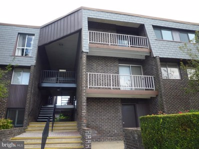 12 Stonehenge Circle UNIT 12, Baltimore, MD 21208 - #: MDBC502016