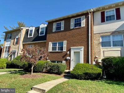9 Grand Valley Court, Cockeysville, MD 21030 - MLS#: MDBC502064