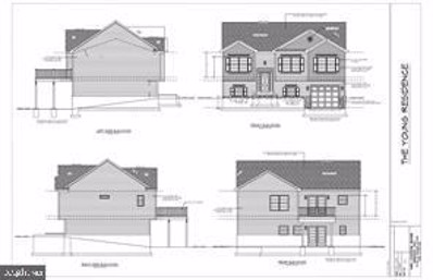 Lot B-  Montrose, Essex, MD 21221 - #: MDBC502264