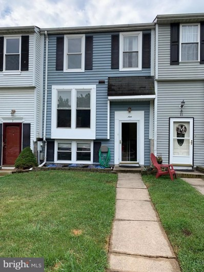 9 Clearwater Court, Baltimore, MD 21220 - MLS#: MDBC502432