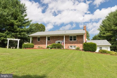19913 Grave Run Road, Hampstead, MD 21074 - #: MDBC502496