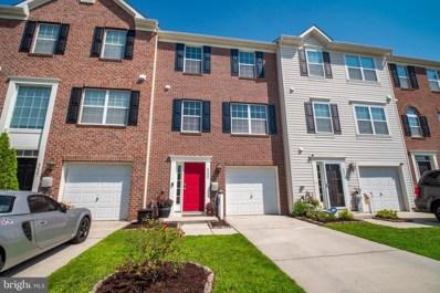 8429 Stansbury Lake Drive, Baltimore, MD 21222 - MLS#: MDBC502872