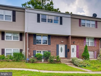 23 Hickory Nut Court, Nottingham, MD 21236 - MLS#: MDBC503080