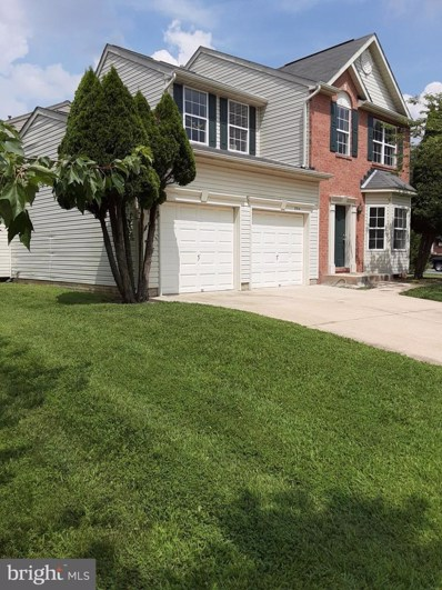 3314 Penfold Drive, Baltimore, MD 21207 - MLS#: MDBC503140