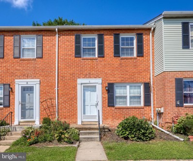 6 Taber Place, Nottingham, MD 21236 - #: MDBC503188
