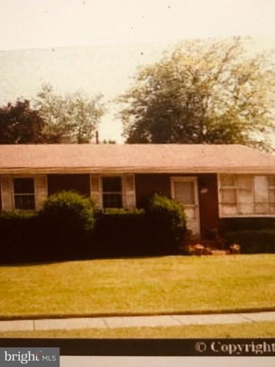 8403 Greens Lane, Baltimore, MD 21244 - #: MDBC503262