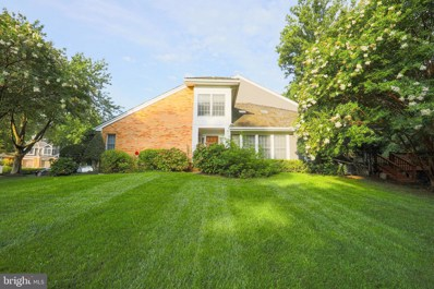 51 Raisin Tree Circle, Baltimore, MD 21208 - #: MDBC504112