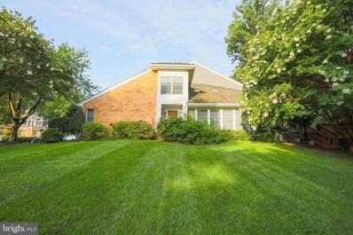 51 Raisin Tree Circle, Baltimore, MD 21208 - #: MDBC504112