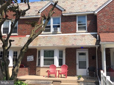 5 N Symington Avenue, Baltimore, MD 21228 - #: MDBC504452