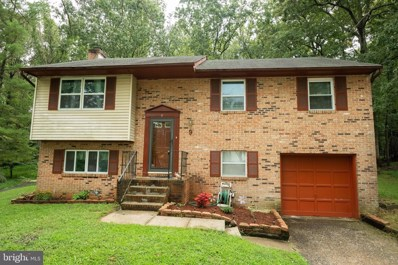 9 Iron Bolt Court, Catonsville, MD 21228 - #: MDBC504494