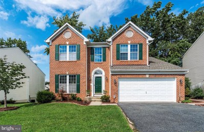 11354 Holter Road, White Marsh, MD 21162 - #: MDBC504706