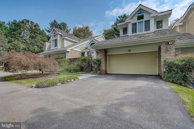 10 Old Boxwood Lane, Lutherville Timonium, MD 21093 - #: MDBC504718