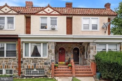 6202 Frederick Road, Baltimore, MD 21228 - #: MDBC505114