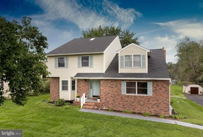 11710-A  Hamilton Place, White Marsh, MD 21162 - #: MDBC505168