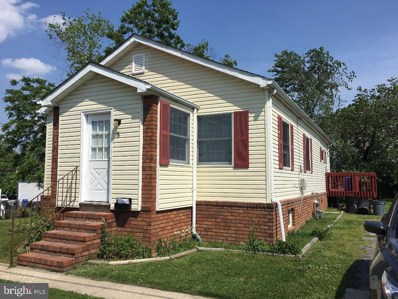 5 Cliffwood Road, Baltimore, MD 21206 - #: MDBC505378