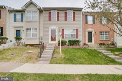 3464 Barkley Woods Road, Baltimore, MD 21244 - #: MDBC505414