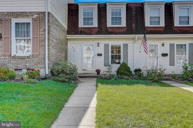 11 Melken Court UNIT 6D, Baltimore, MD 21236 - MLS#: MDBC505546