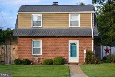 1200 Seven Oaks Road, Baltimore, MD 21227 - #: MDBC505582