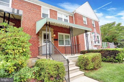 8660 Black Oak Road, Baltimore, MD 21234 - #: MDBC505660