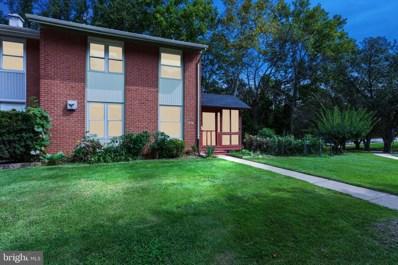 2 Strabane Court, Parkville, MD 21234 - #: MDBC505776