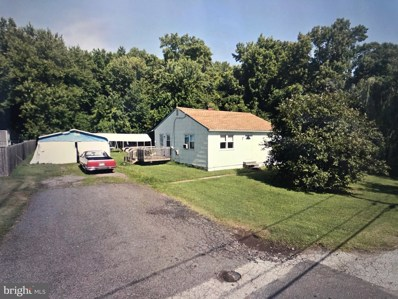 1028 Chester Road, Middle River, MD 21220 - MLS#: MDBC505794