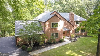 24 Highfield Court, Cockeysville, MD 21030 - MLS#: MDBC505806