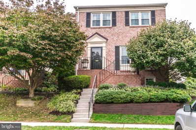 17 Wonderview Court, Lutherville Timonium, MD 21093 - MLS#: MDBC505946