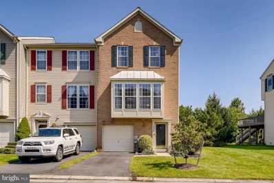 9734 Harvester Circle, Perry Hall, MD 21128 - #: MDBC506018