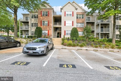 6832 Hayley Ridge Way UNIT A, Baltimore, MD 21209 - #: MDBC506276