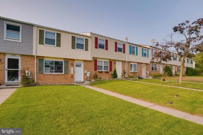 3902 Misty View Road, Baltimore, MD 21220 - #: MDBC506346