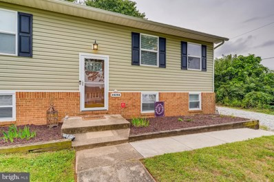 2820-A  Rose Avenue, Baltimore, MD 21227 - #: MDBC506432