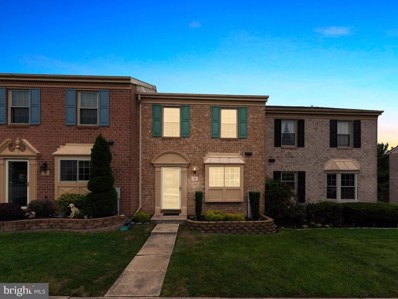 14 Danben Court, Baltimore, MD 21236 - #: MDBC506448