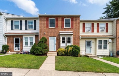 5 Pocasset Court, Baltimore, MD 21220 - #: MDBC506494
