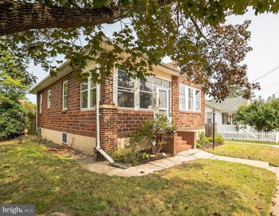 1326 Maple Avenue, Halethorpe, MD 21227 - #: MDBC506580