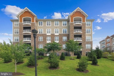 17 Clay Lodge Lane UNIT 303, Catonsville, MD 21228 - #: MDBC506672