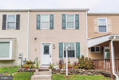 16 Ensign Court, Baltimore, MD 21221 - #: MDBC506762