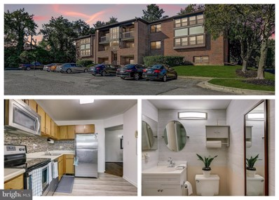 2 Juliet Lane UNIT 202, Baltimore, MD 21236 - #: MDBC506792