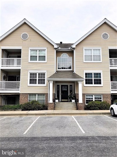 1 Ginford Place UNIT 201, Catonsville, MD 21228 - #: MDBC506806