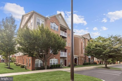 9768 Ashlyn Circle, Owings Mills, MD 21117 - #: MDBC506916
