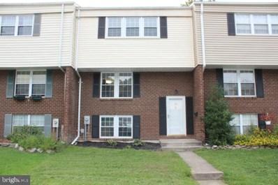 14 Pine Cone Court, Baltimore, MD 21236 - #: MDBC506934