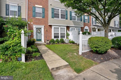 4206 Maple Path Circle UNIT 31, Baltimore, MD 21236 - #: MDBC506950
